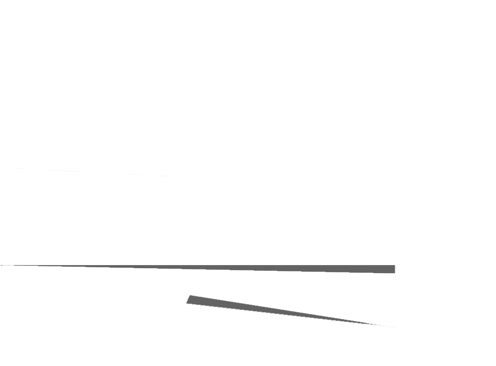 Best CUs to Work For Winner - Credit Union Journal