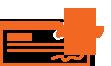 Illini Plus Checking Icon