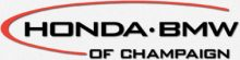 Honda BMW of Champaign
