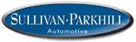Sullivan-Parkhill Automotive