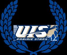 UIS Prairie Stars