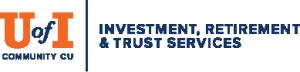 IRT Horizontal Logo