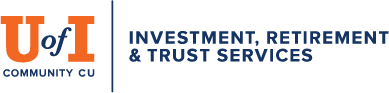 Investment, Retirement, & Trust Services