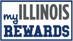 My Illinois Rewards