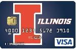 Illinois Credit Card
