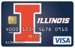 Illinois Credit Card