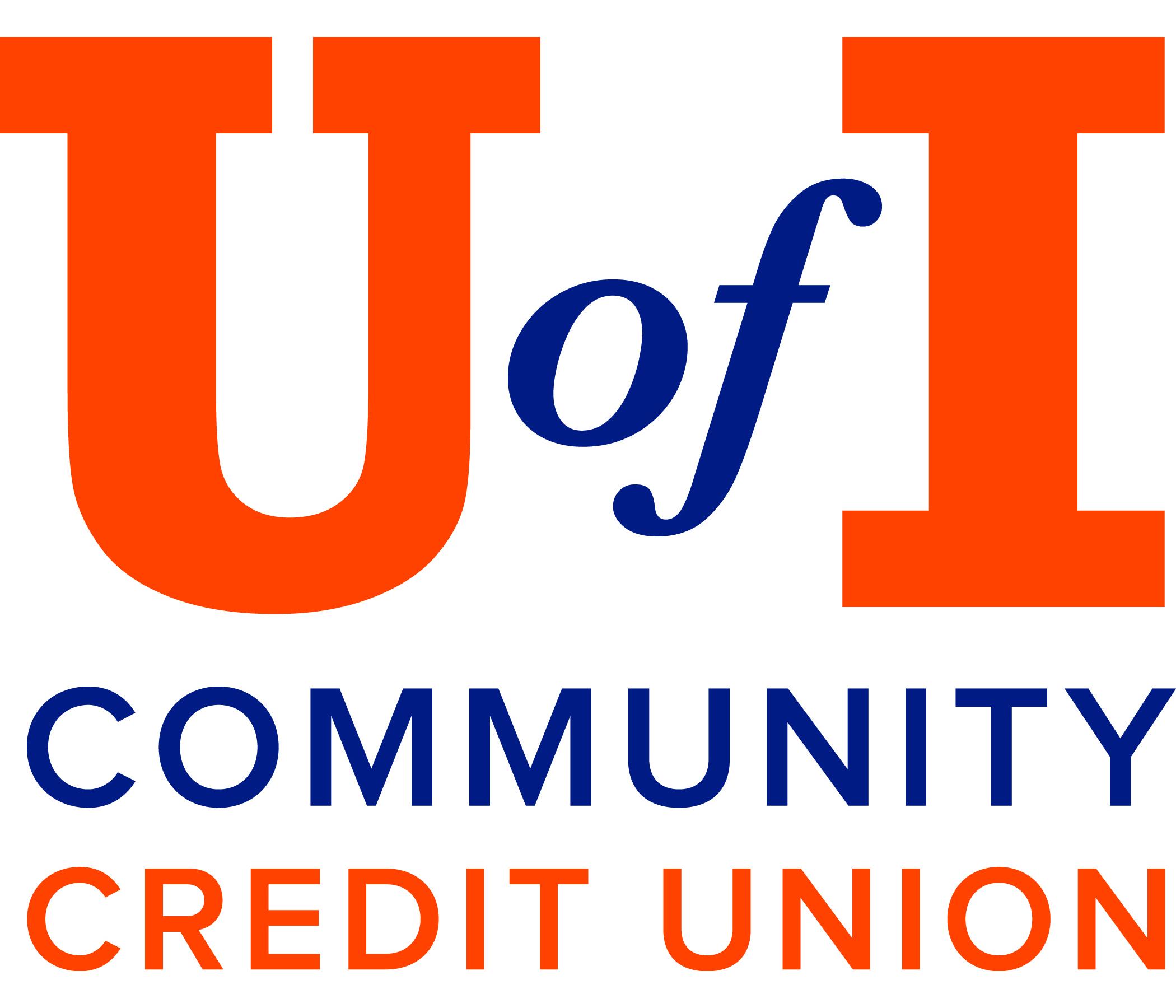 home - u of i community credit union
