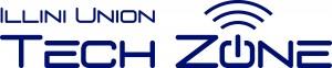 TechZone-logo (002)
