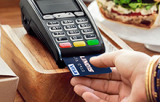 EMV Chip Card and Reader