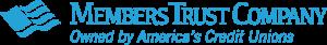 members trust company logo