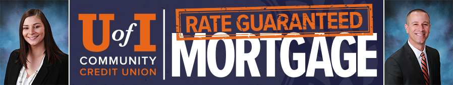 UICCU Rate Guarantee Banner