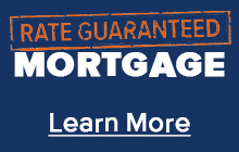 Rate Guarantee Mortgage