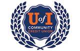 UICCU Crest Logo