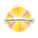 Chambana Moms Logo