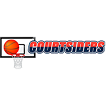Courtsiders Logo