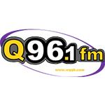 SJ Broadcasting Logo